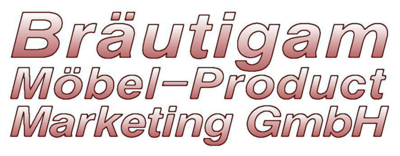 Bräutigam Möbel-Product Marketing GmbH